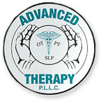 Advanced Therapy P.L.L.C.